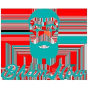 bham-now-logo