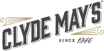 clyde-mays