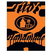 titos-logo-1