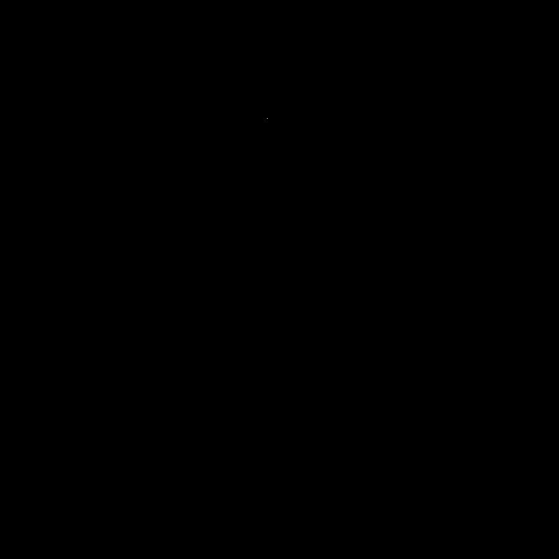 Pizitz logo