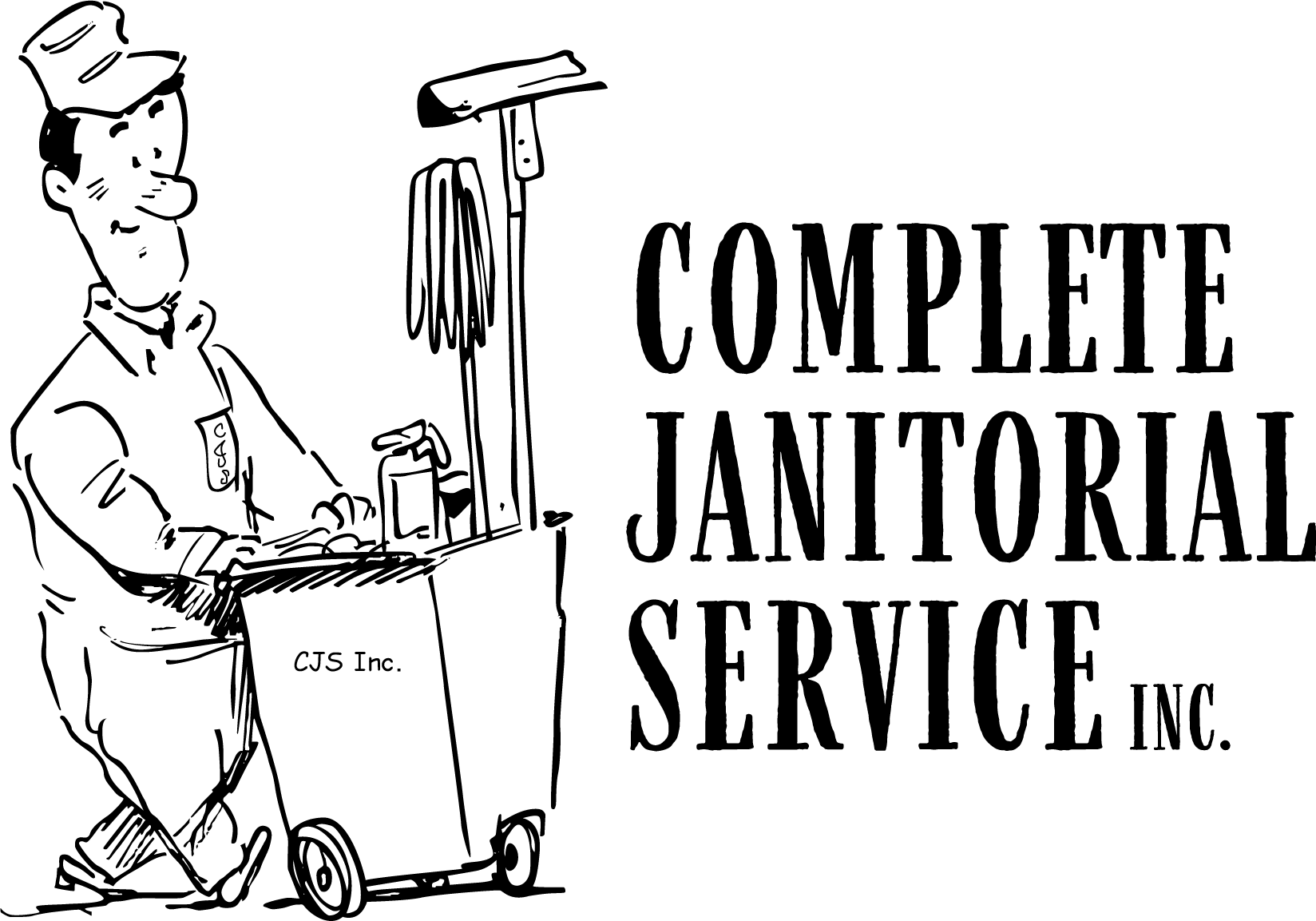 CJS Inc_Logo_horiz