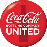 CocaCola-United-Logo-NEW