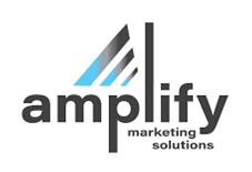 amplyify